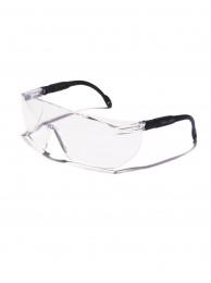 Очки защитные ZEKLER 34 прозрачные