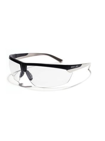 Очки защитные ZEKLER 71 прозрачные