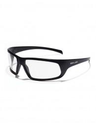 Очки защитные ZEKLER 72 прозрачные