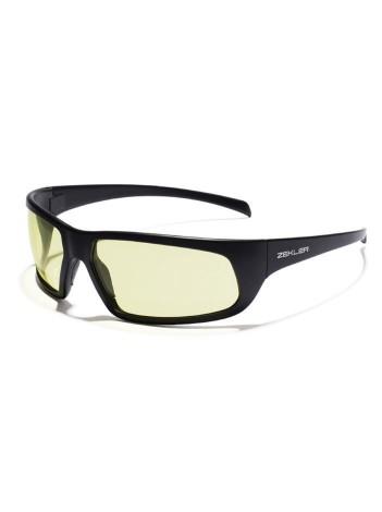 Очки защитные ZEKLER 72 желтые