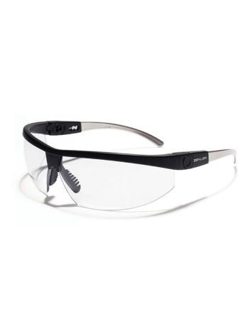 Очки защитные ZEKLER 73 прозрачные