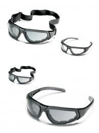Очки защитные ZEKLER 80
