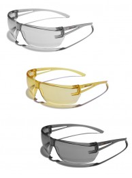 Очки защитные ZEKLER 36