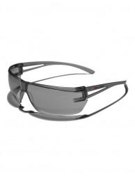 Очки защитные ZEKLER 36 серые