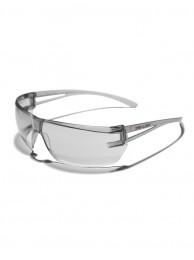 Очки защитные ZEKLER 36 прозрачные