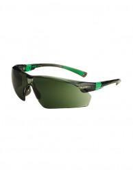 Очки защитные 506UP серые G15