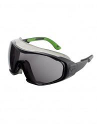 Очки защитные 6X1 серые