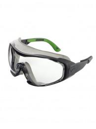 Очки защитные 6X1 прозрачные
