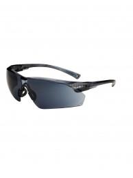 Очки защитные 505UP серые