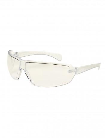 Очки защитные 553Z прозрачные