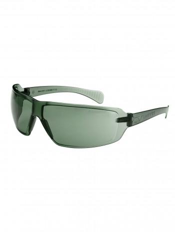Очки защитные 553Z серые G15