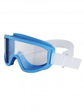 Очки защитные 611 для чистых помещений