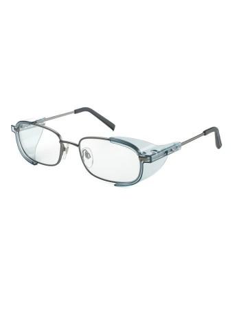 Очки защитные корригирующие 536.06