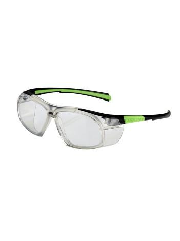 Очки защитные корригирующие 555