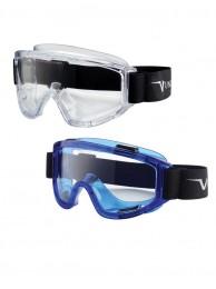 Очки защитные 601