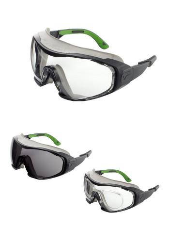 Очки защитные 6X1