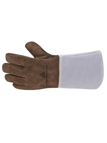 Перчатки TER250