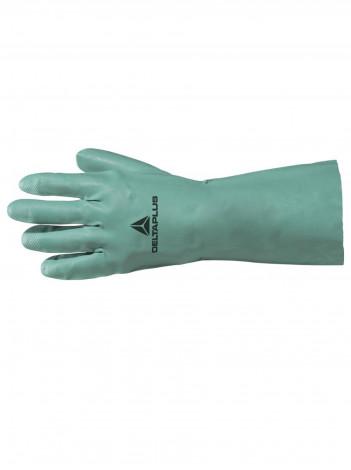 Перчатки NITREX VE802