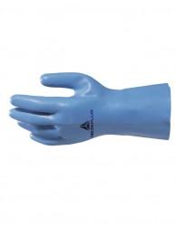 Перчатки VENIZETTE 920