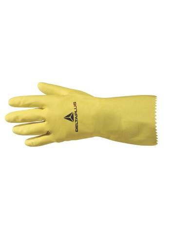Перчатки VE200
