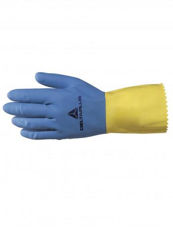 Перчатки DUOCOLOR VE330