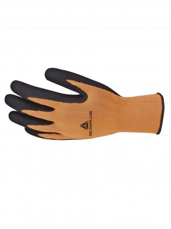 Перчатки APOLLON VV733
