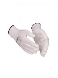 Перчатки GUIDE 520