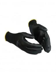 Перчатки GUIDE 526