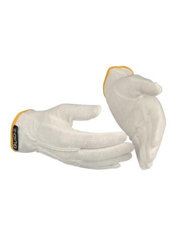 Перчатки GUIDE 549