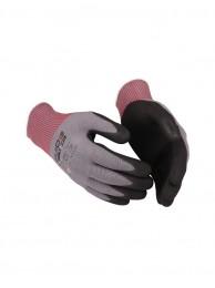 Перчатки GUIDE 580