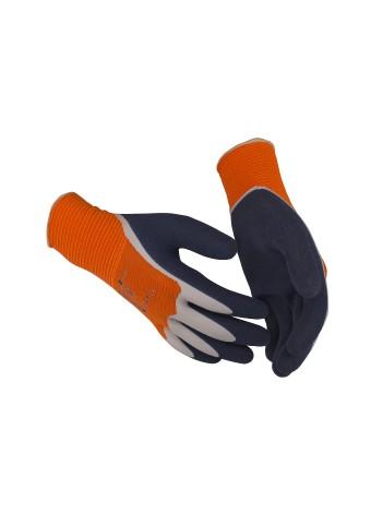 Перчатки GUIDE 162