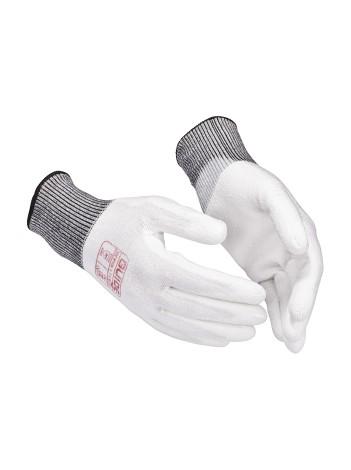 Перчатки GUIDE 300WH