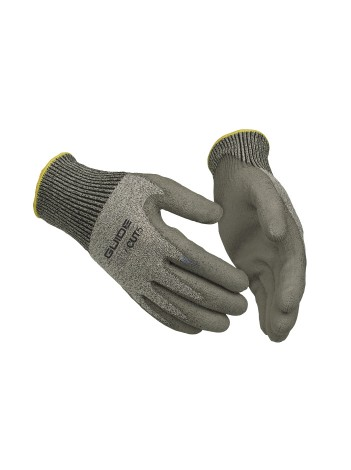 Перчатки GUIDE 309