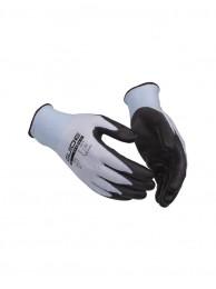 Перчатки GUIDE 308