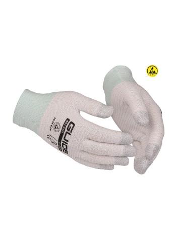 Перчатки GUIDE 402 ESD