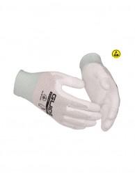 Перчатки GUIDE 414 ESD