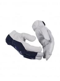 Перчатки GUIDE 102