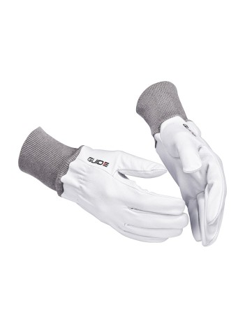 Перчатки GUIDE 257