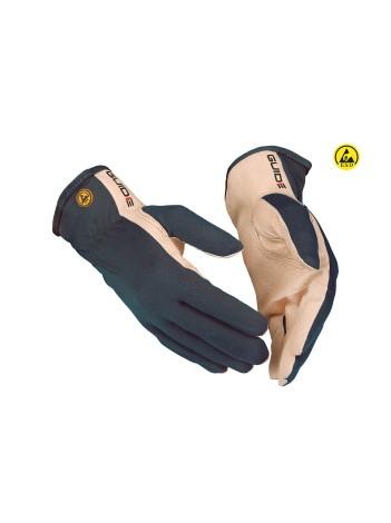 Перчатки GUIDE 58 ESD