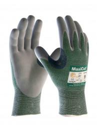 Перчатки MaxiCut 34-450