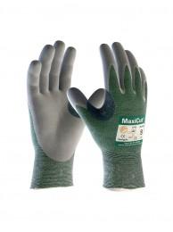 Перчатки MaxiCut Dry 34-450