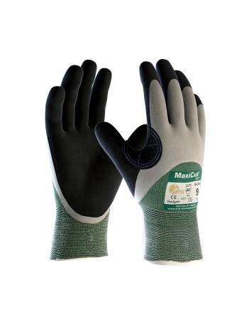 Перчатки MaxiCut Oil 34-305