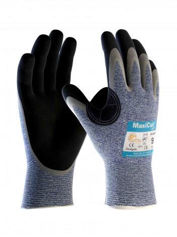 Перчатки MaxiCut Oil 34-504