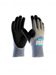 Перчатки MaxiCut Oil 34-505