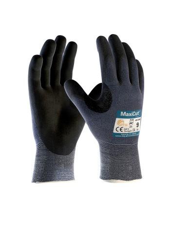 Перчатки MaxiCut Ultra 5 44-3745