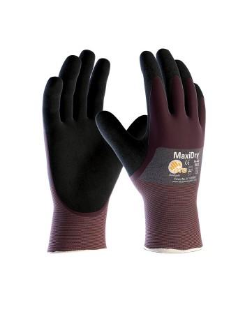Перчатки MaxiDry 56-425