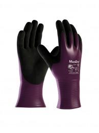 Перчатки MaxiDry 56-426