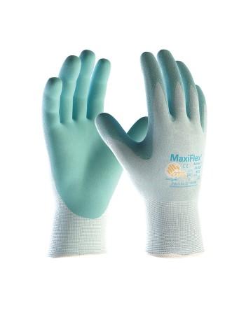 Перчатки MaxiFlex Active 34-824