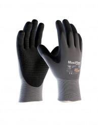 Перчатки MaxiFlex Endurance AD-APT 42-844