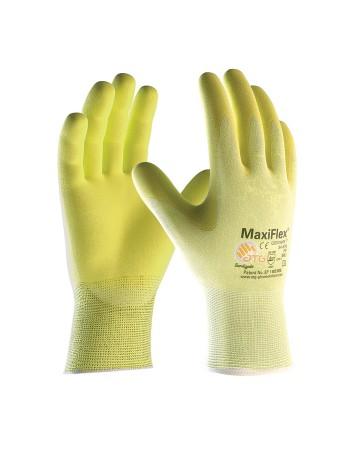 Перчатки MaxiFlex Ultimate 34-874FY
